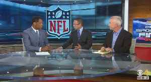 Sports Final: Why New NFL Rule Changes Are So Critical [Video]