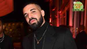 Drake earned some serious 'Hotline Bling' with $100 million net worth [Video]