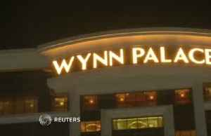 Wynn Resorts hid Steve Wynn's harassment claims -probe [Video]