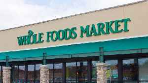 What's Actually Cheaper at Whole Foods? [Video]