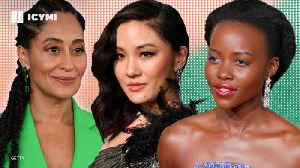 What Hollywood Is Getting Right (And Wrong) About Colorism [Video]