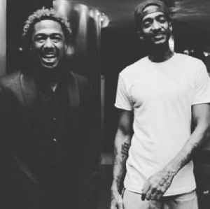 Nick Cannon to Help Complete Nipsey Hussle's Dr. Sebi Documentary [Video]