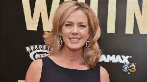 Viewer May Have Saved 'Inside Edition' Anchor Deborah Norville's Life [Video]
