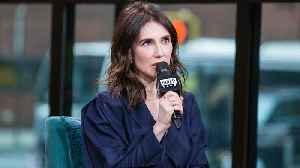 Carice van Houten Got A Gift From Kerry Danielle Ingram After Burning Her Alive On 'Game of Thrones' [Video]
