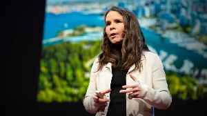 A new way to remove CO2 from the atmosphere   Jennifer Wilcox [Video]