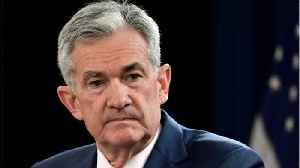 Could Trump Replace Fed Chairman Jerome Powell? [Video]