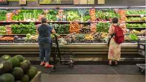 Amazon Lowers Prices At Whole Foods By About 20% [Video]