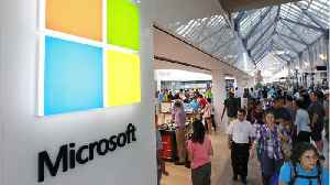 Microsoft Store Will Begin To Issue Refunds For eBooks [Video]