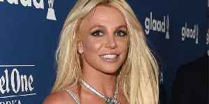 Speaking Out: Britney Spears Enters Wellness Facility Amid Mental Health Battle [Video]