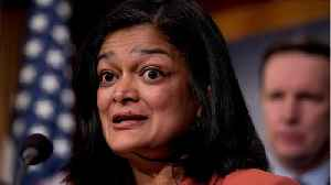 Representative Pramila Jayapal Gets Personal While Fighting For LGBTQ Rights [Video]
