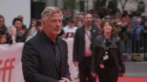 Celebrity Birthday: Alec Baldwin [Video]