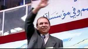 Algeria: How will Bouteflika's 20-year rule be remembered? [Video]