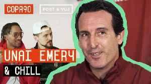 """My Heart is 100% Arsenal"" 