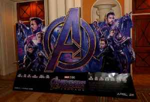 AMC is Airing All 22 Marvel Movies in 59-Hour Marathon [Video]