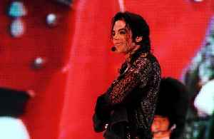 Michael Jackson was 'exposed to most grown up things' as a child [Video]
