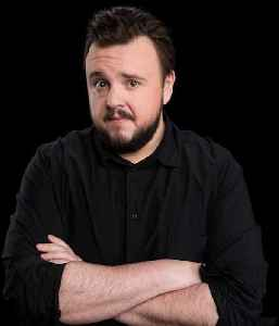 John Bradley On The Last Season Of The HBO Show, 'Game of Thrones' [Video]