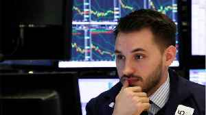 MSCI's Global Gauge Of Stocks Marks 5th Day Of Gains [Video]