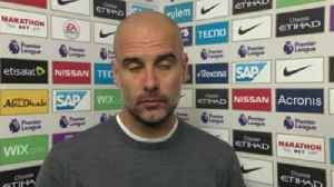 Guardiola: Foden is absolutely ready [Video]