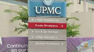 Judge Rules That Agreement Between UPMC & Highmark Cannot Be Extended [Video]