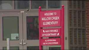 VIDEO: Fleetwood Area School District parents voice concern over student safety [Video]