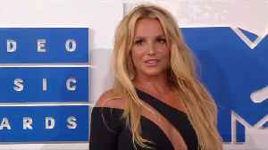 Britney Spears praised by family after checking into mental health facility [Video]