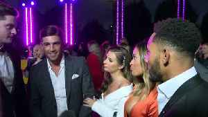 Have Love Island's Jack and Dani split for good this time? [Video]