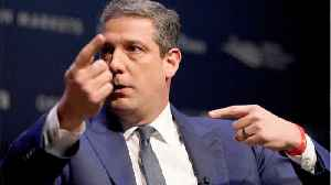 Ohio Rep. Tim Ryan Running For President [Video]