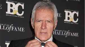'Jeopardy!' Reportedly Already Looking For Alex Trebek's Replacement [Video]