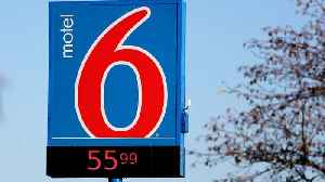 Motel 6 Pays $12 Million For Ratting Out Guests To ICE [Video]