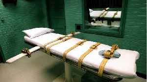 Texas Prisons Ban All Chaplains From Execution Chamber [Video]