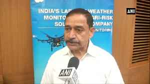 Possibility of below normal monsoon this year Skymet [Video]