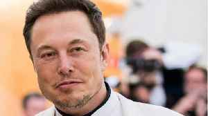 Elon Musk To Argue SEC In Court [Video]