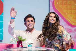 Jack Fincham and Dani Dyer have split [Video]