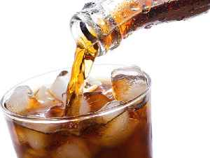 4 Ways Soda Is Bad for You [Video]