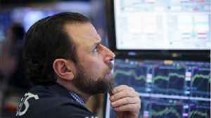 S&P 500 Makes Gains After Morning Losses [Video]