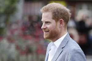 Prince Harry: Fortnite Should Be Banned [Video]
