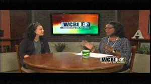 Midmorning With Aundrea - April 4th, 2019 [Video]