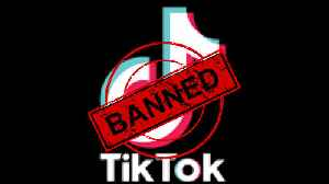 Tik Tok has been banned in India , Madras High Court to Modi Govt | Oneindia News [Video]
