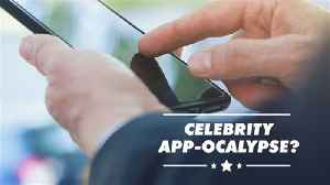 Why does nobody talk about those 'Celebrity apps' anymore? [Video]