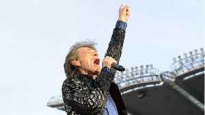 Rolling Stones' Mick Jagger Is Recovering Well After A Successful Heart Surgery [Video]