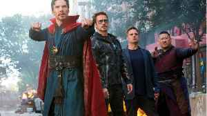 What Does Industry Pro Say About 'Avengers: Endgame'? [Video]