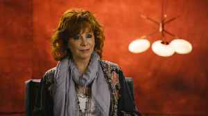 Women Of Country: Reba McEntire [Video]