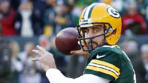 Aaron Rodgers Reportedly Difficult To Work With