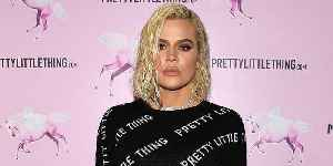 Watch! Khloe Kardashian's Six Figure Plastic Surgery Bill — Her Beauty And Body Evolution [Video]