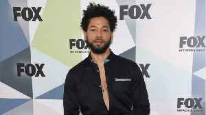 Chicago Says It Will Sue Jussie Smollett For $130,000 For Investigation Costs [Video]