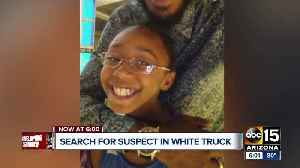 Family mourns death of 10-year-old girl killed in road rage shooting [Video]