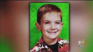 Man Poses As Illinois Child Missing For 8 Years [Video]