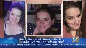 Family, Friends Fear The Worst For Missing Staten Island Mom [Video]