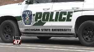 MSU Police not commenting on officers on leave [Video]