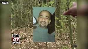 3 charged for 2002 cold case murder of Charlotte man [Video]
